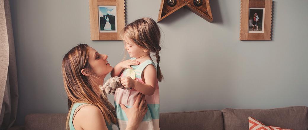 Bildbanner-Elternkurse-Inhalte