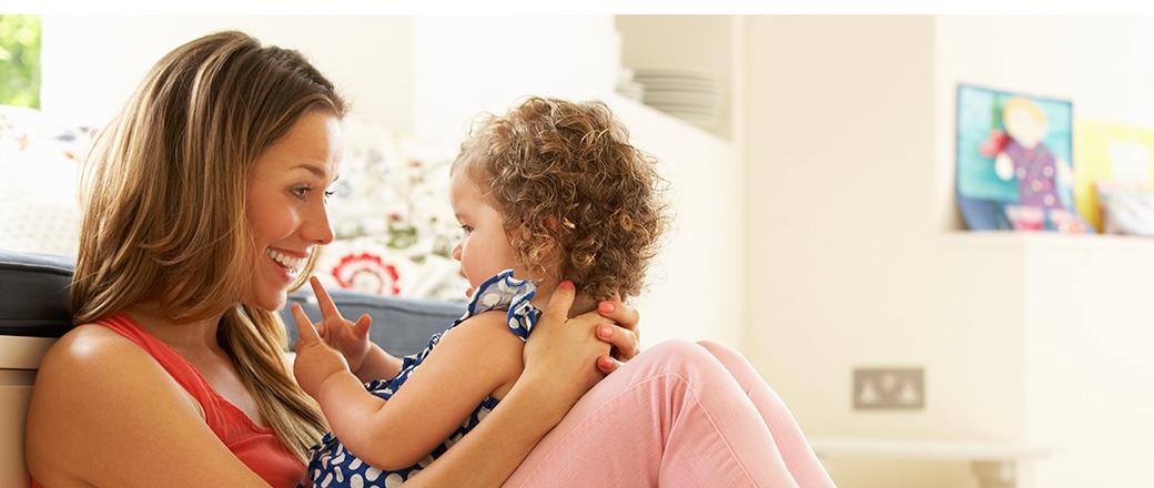 Bildbanner-Elternkurse-Ablauf