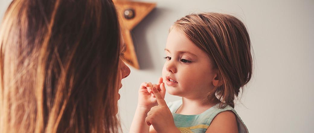 Bildbanner-Elternkurse-Ziele